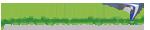 Diseño responsive y posicionamiento web
