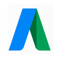 Google Adwords / Pago por Click