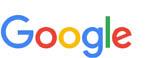Planes de posicionamiento en Google