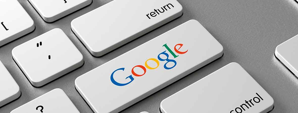 Como hacer contenido relevante y atractivo para Google