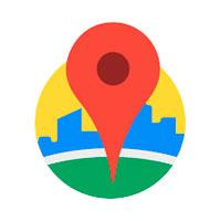 Posicionamiento en Mapas